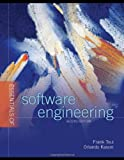 Essentials of Software Engineering, Tsui, Frank and Karam, Orlando, 0763785342