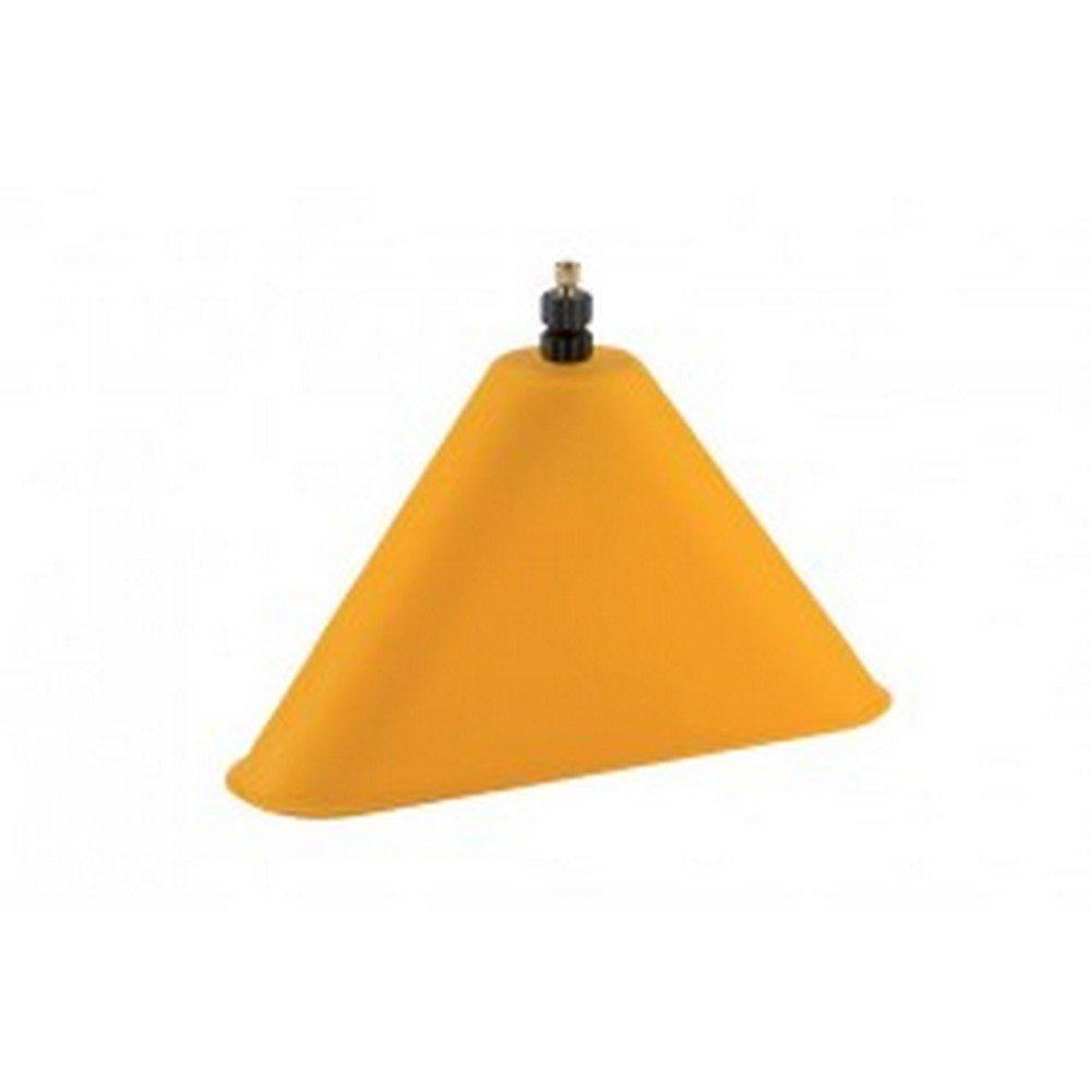 Volpi 30D Protective Hood - Yellow (5-Piece) Volpi Spa