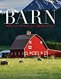 img - for Barn: Form and Function of an American Icon book / textbook / text book
