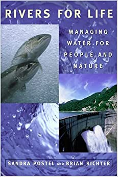 Book Rivers for Life: Managing Water for People and Nature