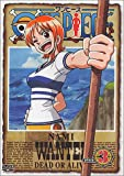 ONE PIECE piece.3 [DVD]
