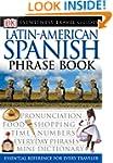 Eyewitness Travel Guides: Latin-Ameri...