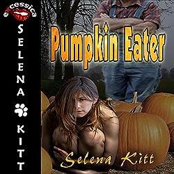 Pumpkin Eater
