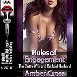 Rules of Engagement: The Slutty Wife and Cuckold Husband