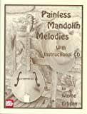 Painless Mandolin Melodies