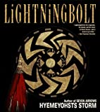 img - for By Hyemeyohsts Storm - Lightningbolt (Native American studies) (Reprint) (1997-05-07) [Paperback] book / textbook / text book