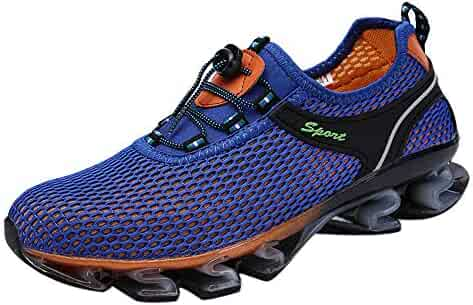 b92c4c0943c57 Shopping Clear - Running - Athletic - Shoes - Men - Clothing, Shoes ...