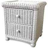 1 24 Of 66 Results For Home U0026 Kitchen : Furniture : Bedroom Furniture :  Wicker