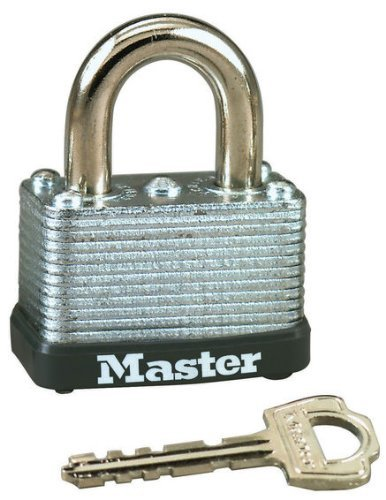 master lock 22d - 2