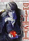 Death Note - Edici??n Integral (37 Episodios by Dibujos Anima