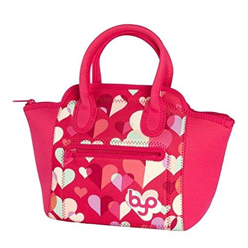 Bag Byo - 2