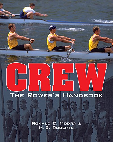 Manual Rower - 3