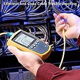 Fluke Networks MS2-100 MicroScanner2 Copper Cable