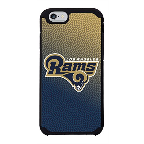 nfl-los-angeles-rams-gradient-team-color-nfl-football-one-6-case-blue