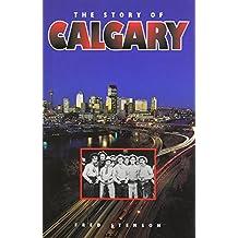 Story of Calgary