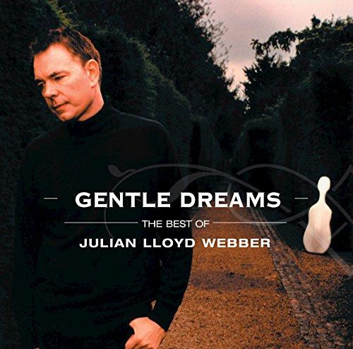 Gentle Dreams: The Best of Jul...