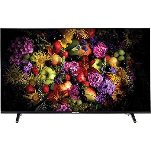 Panasonic Full HD LED TV TH-43F250DX