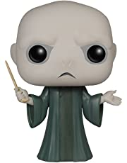 Funko Voldemort Figura de Vinilo, colección de Pop, seria Harry Potter 5861