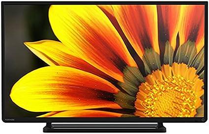 Toshiba 40L2456DG - Televisor LCD de 40