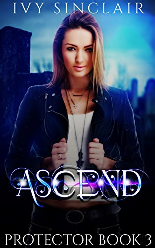 ascend-protector-book-3