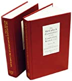 The McCulloch Examinations of the Cambuslang Revival 1742, , 0906245362