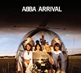ABBA - Why Did It Have To Be Me