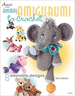 Amigurumi Plush Bunny With Rose Free Crochet Pattern | Easter ... | 333x260