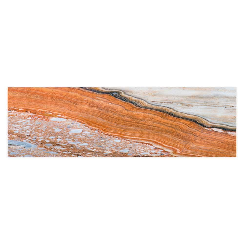 color10 L35.4\ color10 L35.4\ Dragonhome Aquarium Background Sticker Marble Stone Background Calcite Stone Aquarium Sticker Wallpaper Decoration L35.4 x H19.6