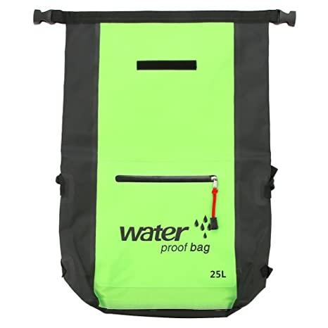 7fdfcfbd62b6 Amazon.com   Alomejor Waterproof Dry Bag