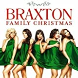 Braxton Family Christmas / International Edition