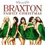 Braxton Family Christmas /International Edition