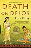 Death on Delos (An Athenian Mystery)