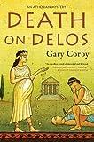 Death on Delos (An Athenian Mystery)