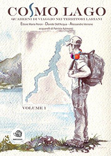 cosmo-lago-italian-edition