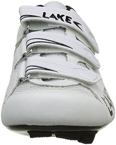 Lake Blanco - blanco