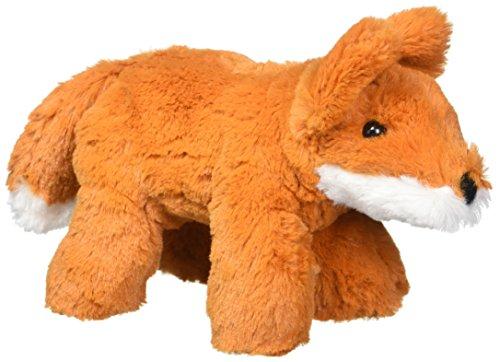 Manhattan Toy Little Voyagers Pip Fox 6