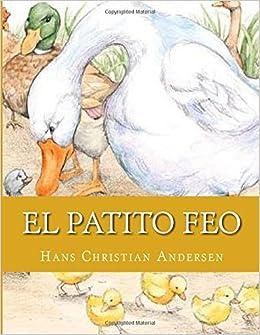 El patito feo / The Ugly Duckling