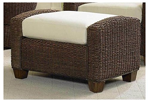 Home-Styles-5402-90-Cabana-Banana-Ottoman-Cocoa-Finish