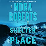 Shelter in Place | Nora Roberts