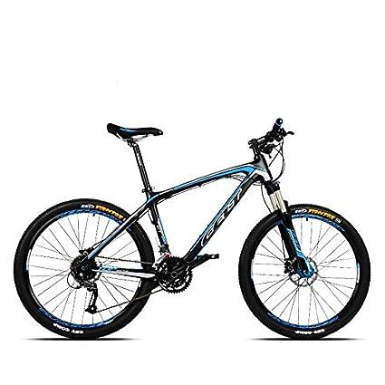 26 Bicicleta pulgadas marco de la bicicleta de monta-a de fibra de ...