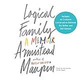 Logical Family: A Memoir - Library Edition