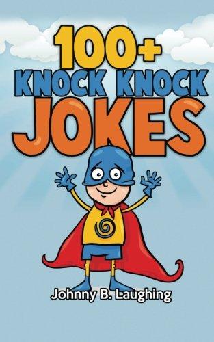 100+ Knock Knock Jokes: Funny Knock Knock Jokes for Kids