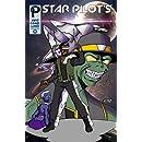 Star Pilot's Prelude