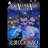 Alpha Wolf (The Westervelt Wolves Book 5)