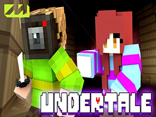 The 8 best knives undertale