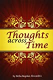 Thoughts Across Time, Bogdan Alexandru Sirbu, 1441492410