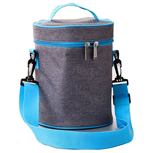 Man S Lunch Bag - 7