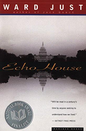 Echo House ()