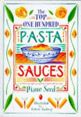 top one hundred pasta sauces - 3
