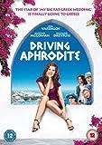 Driving Aphrodite [2010]